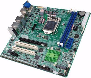 Immagine per la categoria Micro ATX