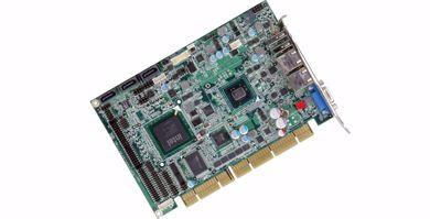 Immagine per la categoria Half Size PCISA