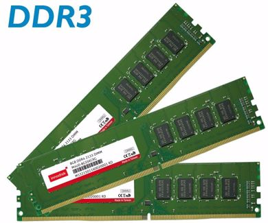 Immagine per la categoria DDR3