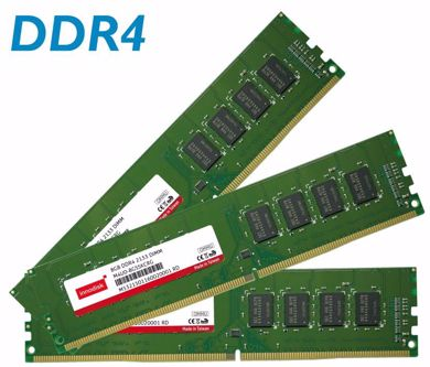 Immagine per la categoria DDR4