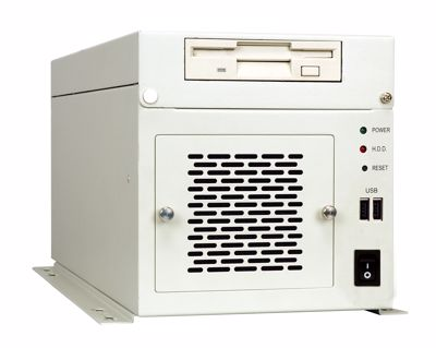 1-PAC-106G-front