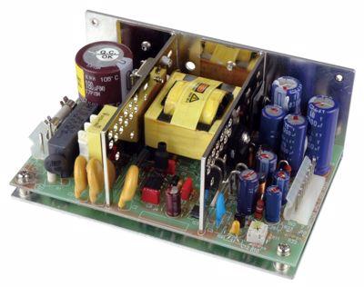 ACE-870A