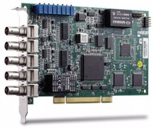 PCI-9812-9812A