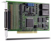 PCI-9113A