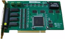 PCI-7234-7234P
