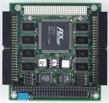 PCM-7248