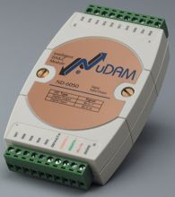 ND-6050