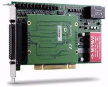 1-PCI-6308V-angle