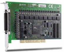 1-PCI-7258-angle