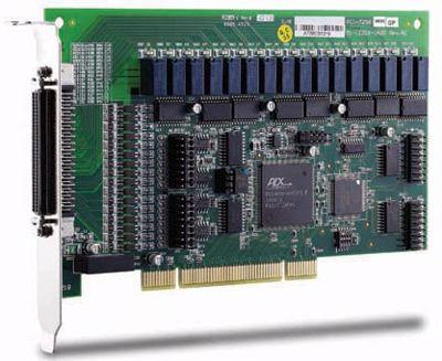1-PCI-7256-angle