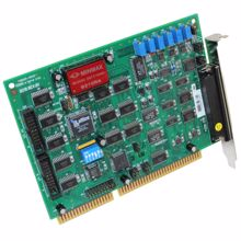 ACL-8216
