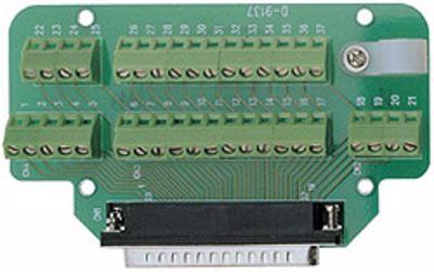 ACLD-9137