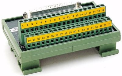 1-DIN-37D-angle