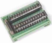 DIN-50S