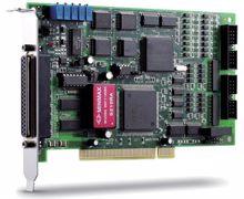 1-PCI-9114DG-angle