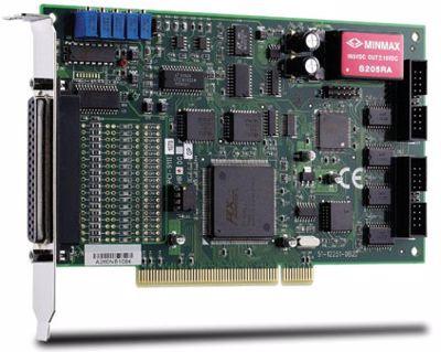 1-PCI-9111HR-angle