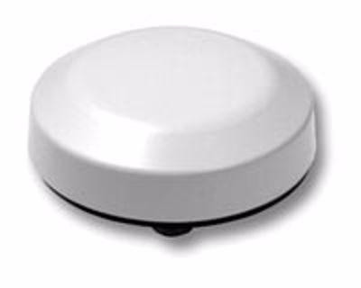 Bulkhead-GPS-antenna