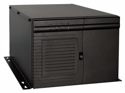 1-PAC-1000G-front