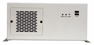 1-PR-1500G-front