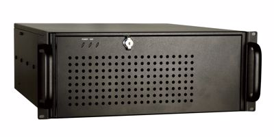 1-RACK-3000GB-front