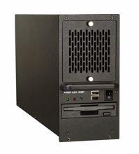 1-RACK-500GB-front