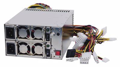 ACE-R4130AP