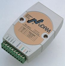 ND-6021