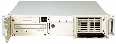 1-RACK-2100GW-front
