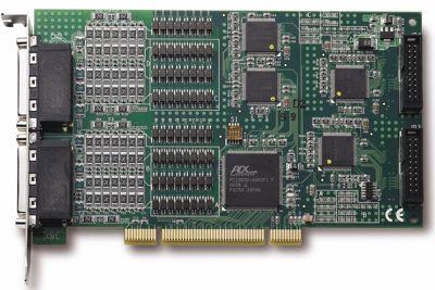 PCI-7443