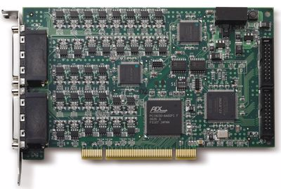 PCI-7444