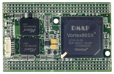 1-VSX-DIP-ISA-V2-front