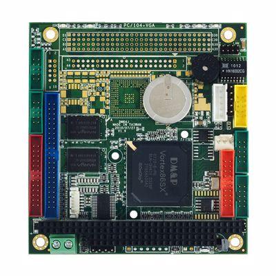 1-VSX-6150E-V2-front