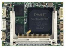 1-VSX-6101-V2-front