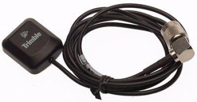 Miniature-GPS-antenna-trimble