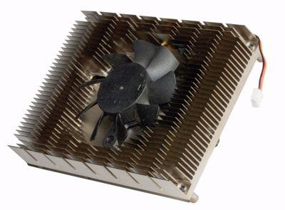 1-COM-Express-Basic-Active-Cooler