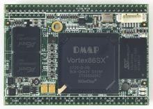1-VSX-6119-F-D-V2-front