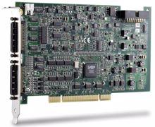 1-PCI-9223-angle