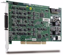 DAQ-2502