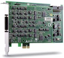 DAQe-2501