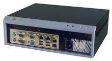 1-EBC-3000-front