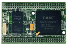 1-VDX-DIP-ISARD-front