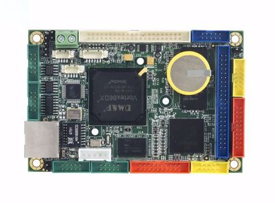 2-VDX-6318RD-front