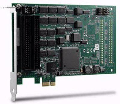 PCIe-7248