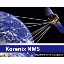 1-Korenix-NMS
