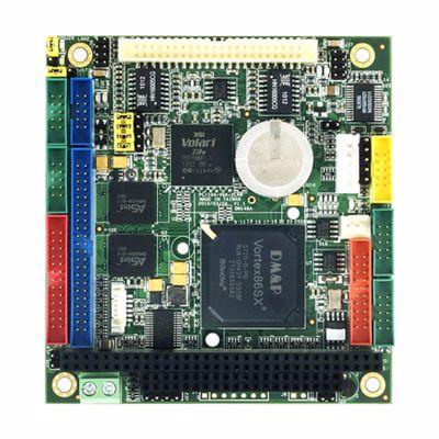 1-VSX-6158-V2-front