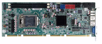 2-PCIE-Q670-front