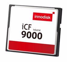 iCF-9000