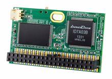 EDC-4000-H