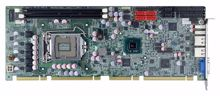 2-PCIE-H610-front