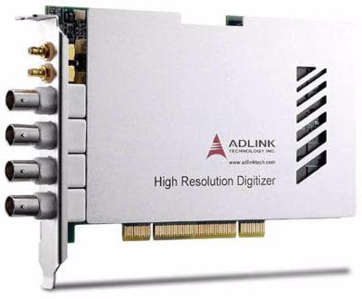 PCI-9816-9826-9846